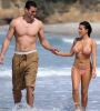 His relationship with Kim Kardashian helped make Kris Humphries one of the most unliked athletes in the US.