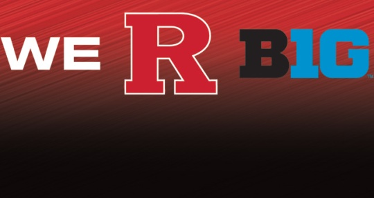 Rutgers is ready to get out of the Big East - and cheaply.